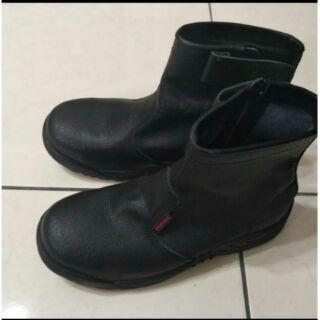 Pamax 帕瑪斯 鋼頭安全鞋