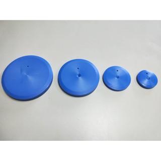 輸送帶塑料蓋板   NW法蘭 NW-100  NW-80 NW-50  NW-40    不銹鋼   白鐵法蘭蓋板庫存