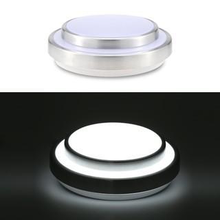 15W 110-240V LED 現代吸頂燈 天花板燈 客廳 臥室 廚房 燈具