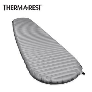 Therm-A-Rest NeoAir XTherm 極地睡墊 R/183cm