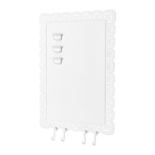 [代購]IKEA SKURAR 留言板 37*52公分
