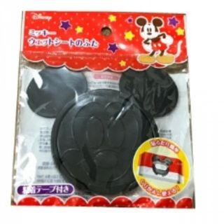 現貨日本帶回 迪士尼Disney米奇大頭濕紙巾蓋