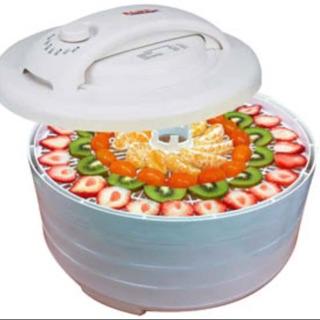 食物乾燥機 烘乾機(六層)