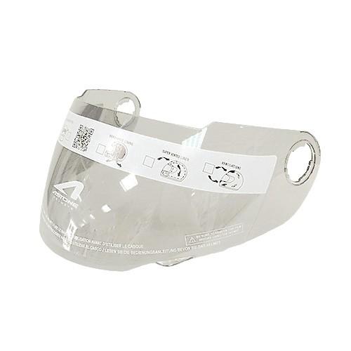 【ASTONE】ROADSTAR 808A 專用鏡片(透明) 全罩式安全帽 配件