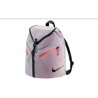 [On Sale]Nike azeda backpack後背包