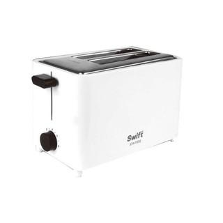 全新品 SWIFT 跳式烤麵包機 STK-P202 厚片/吐司