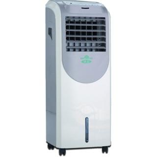 冰立移動式水冷氣BL-103