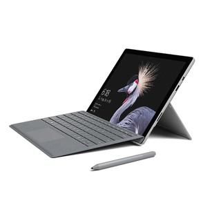 微軟New Surface Pro 12.3吋筆電(第7代i5/8G/256G SSD)