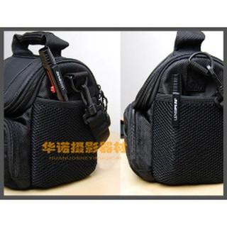 預購【相機包S2900 S2950 S4050 S4500 S4530 S2955 SL305 S2980 HD