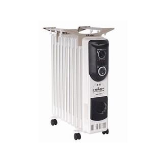 兜兜代購-德國 嘉儀 葉片式定時電暖爐-8葉片 KE-208TF / KE208TF 陶瓷熱風