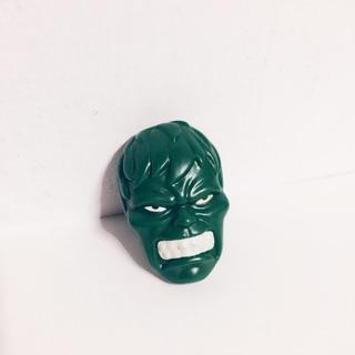 綠巨人 浩克 戒指