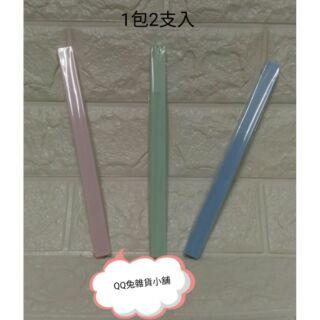 台灣製磁鐵條 白板用磁鐵 強力磁鐵 冰箱磁鐵