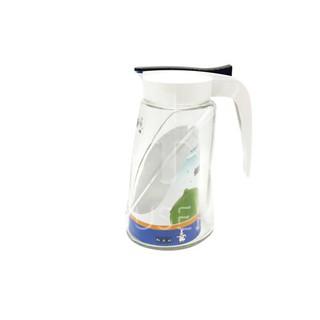 御膳坊 003G01001 健康煮涼水壺 1.45L 玻璃水壺 冷水壺 開水壺 茶壺