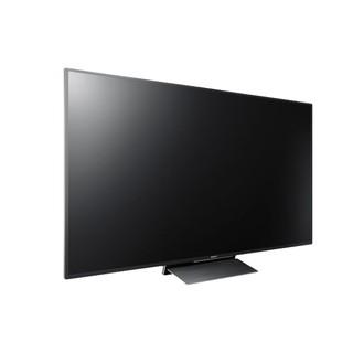 SONY 75吋 4K HDR 智慧聯網 液晶電視  KD-75Z9D 75Z9D Z9D
