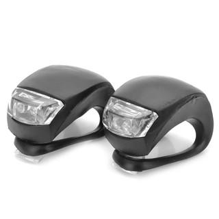 LED燈泡(2 PCS)