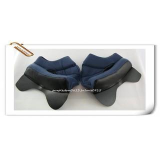 ZEUS瑞獅安全帽,806A/806F,專用耳襯