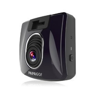 台灣精品 PAPAGO GoSafe 350mini 行車記錄器 免費安裝 送16G記憶體 3190