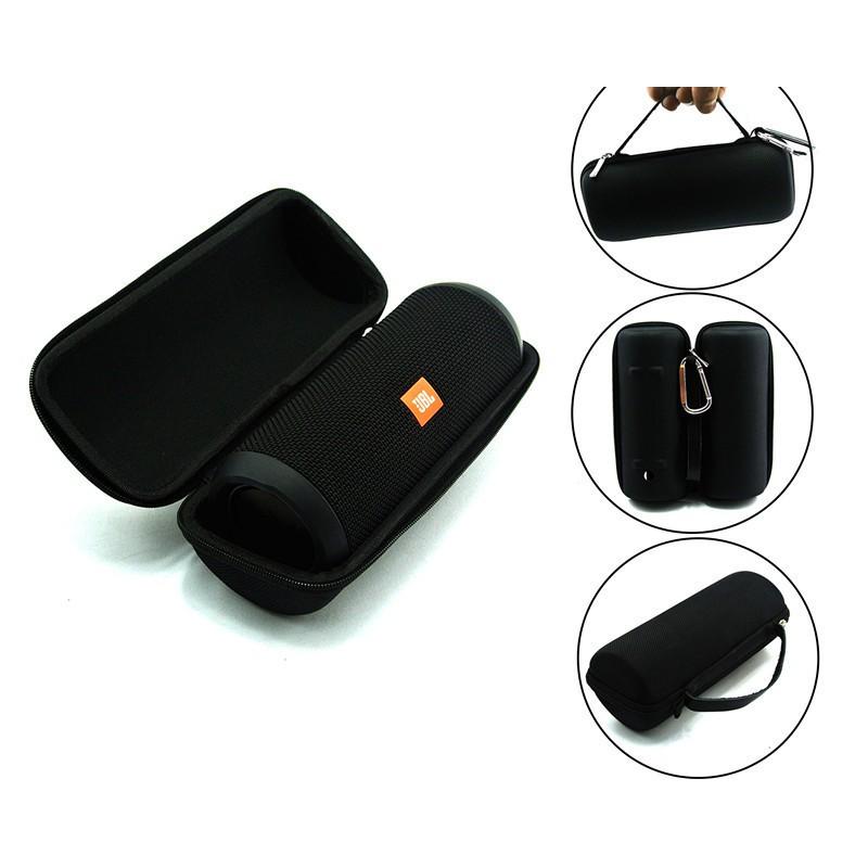 JBL FLIP3 收納盒 音箱保護套 迷彩收納包 便攜