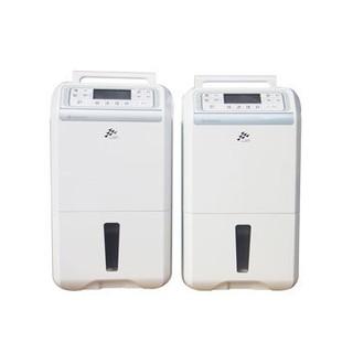兜兜代購-HITACHI日立五合一高效能環保多功能除濕機 RD-360FS/RD-360FK