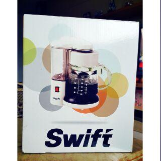 SWIFT 美式咖啡機