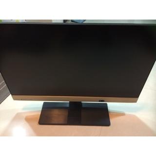 Benq EW2440 24吋 電腦液晶螢幕