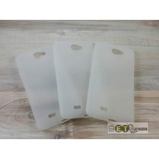 【ET手機倉庫2館】全新K-FONE OLA 專用保護套 果凍套、手機套、保護套、皮套 、適用5吋