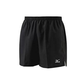 正翰棒壘---MIZUNO 短褲 路跑褲 運動短褲 四分短褲 J2TB4A5409