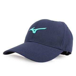 美津濃 MIZUNO 可調式 路跑帽 運動帽  遮陽帽 棒球帽