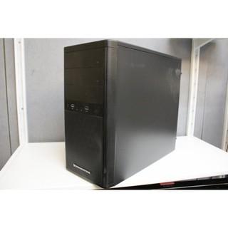 【青蘋果3C】桌機 電腦主機 I7-4790 8G 2TB 二手主機 %2315172