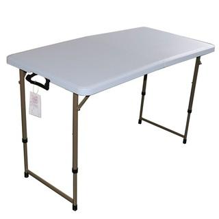 折疊桌餐桌家用小戶型簡約小桌子便攜式吃飯桌簡易戶外可擺攤方桌