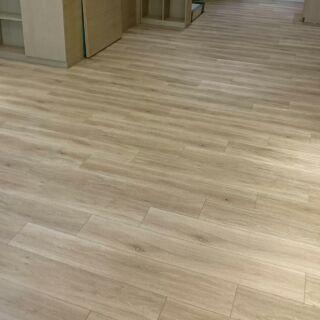 Egger knoro 超耐磨木地板 木質地板 德國工藝