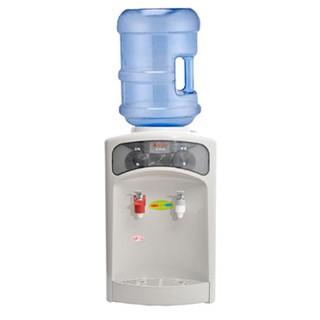元山溫熱飲水機 YS-855BW含空桶
