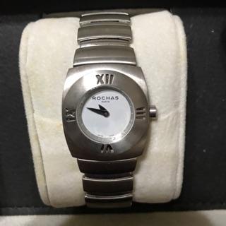 Rochas石英錶