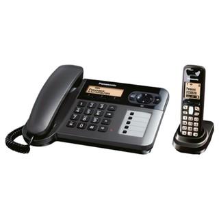 ♥國際3C♥ 【保固一年】國際牌 Panasonic KX-TG6451 DECT數位無線親子機/另售KX-TGF310