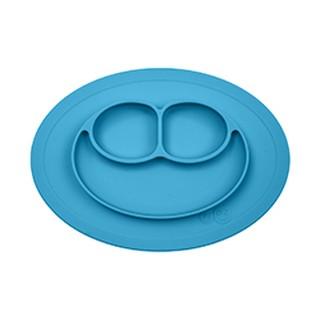 每款顏色均有現貨 美國EZPZ矽膠幼兒餐具  防滑餐盤