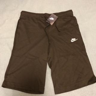 Nike棉短褲 黑色灰色 804419 010     804419 063