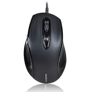 GIGABYTE 技嘉 M6880X 雷射 遊戲 電競滑鼠