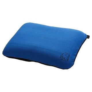 [現貨] Nordisk 原廠 充氣枕 熊帳 攜帶超方便