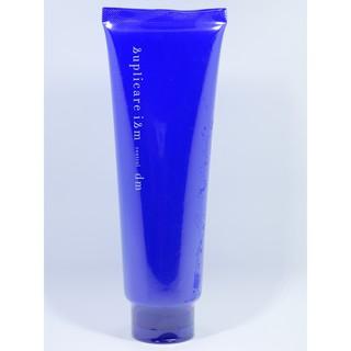 (華明)日本提美DEMI dm 動感護髮素(保濕) 240ml 乾燥受損髮用.頂級護髮素