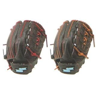 《BEST SPORTS倍斯特體育》 【SSK 】TRG55系列 投手用棒球手套 TRG55P $1860【含運】