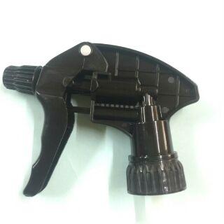 Ts923耐酸鹼霧化噴頭