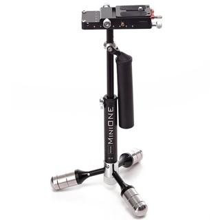 Skyler MiniONE 手持穩定器 加購配件優惠 MiniCAM 5 新型簡易版 公司貨