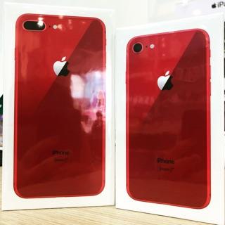 Apple iPhone8/iPhone8 Plus 64GB/256GB