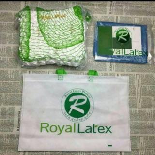 賣場最低價「現貨 非預購」Royal Latex 泰國皇家純正100%乳膠枕 各款式 均一價[曼谷版]真空壓縮包裝