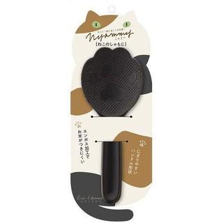 ⭐️現貨 日本製 Nyammy 貝印貓掌飯匙