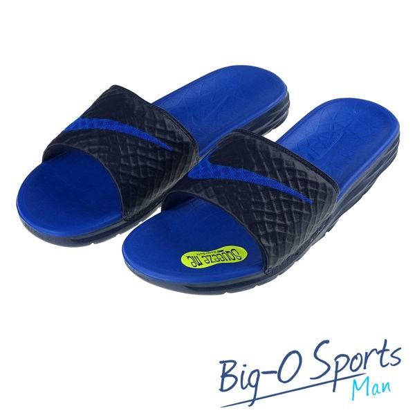 換季出清US11號 680元 NIKE 耐吉 Nike BENASSI SOLARSOFT 運動拖鞋705474440