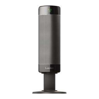 美兒小舖COSTCO好市多線上代購~LASKO 樂司科 微電腦溫控陶瓷電暖器(CS27600)