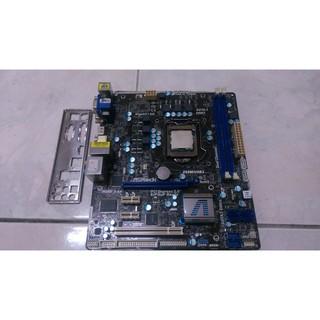 ASROCK 華擎 Z68M/USB3 Z68 LGA1155 主機板