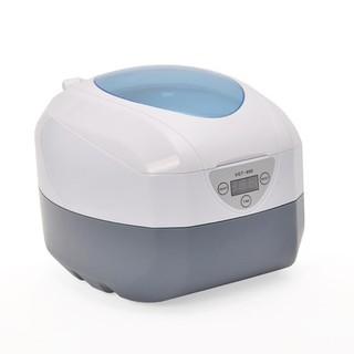 現貨超音波清洗機~750ML大容量~電動洗潔器~洗珠寶/洗飾品/洗假牙/洗手錶//洗眼鏡/洗奶嘴/洗刮鬍刀洗水晶
