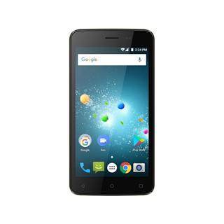 ╭☆ET手機倉庫3館☆╮全新未拆!應宏 INHON E30 金 8G(500萬畫素、5吋、4G LTE、智慧型)